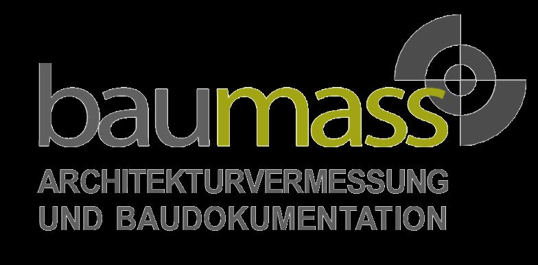 baumass GbR – Dipl.-Ing. Hoffmann und Wietheger